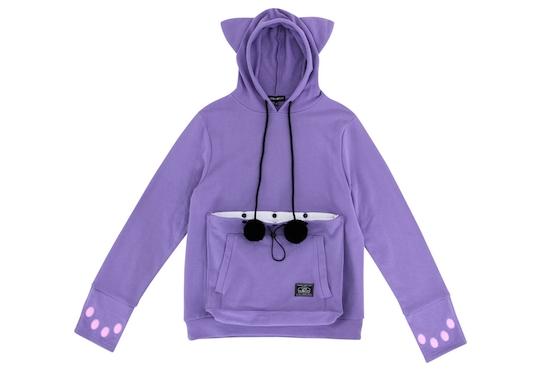 osomatsukun-mewgaroo-cat-cuddle-hoodie-1