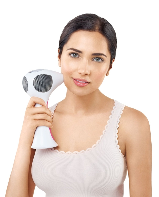 ria Laser Hair Removal System 4X