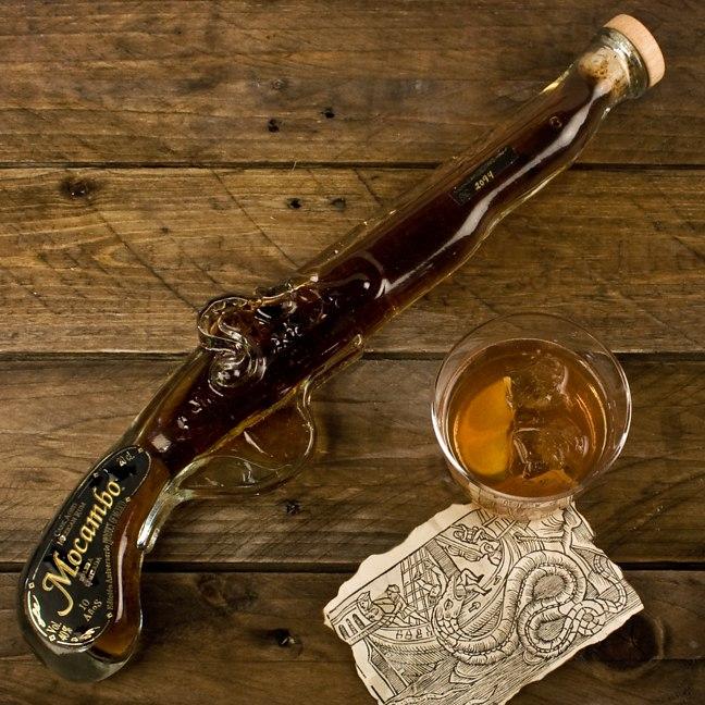 rum-buccaneer-pistol_6266