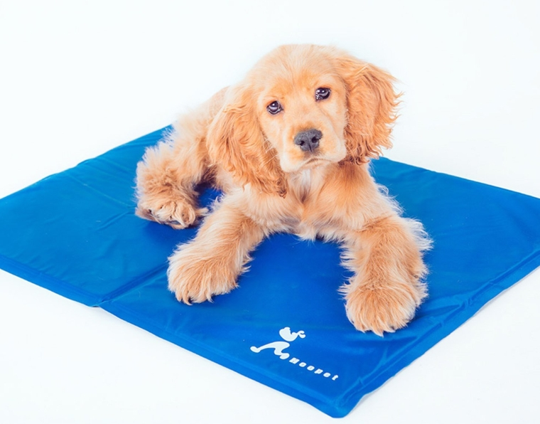 ES Tech Self-Cooling Pet Pads