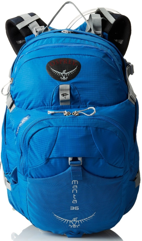 Men's Manta 36 Hydration Pack