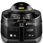 MultiFry, air fryer and Multi Cooker,