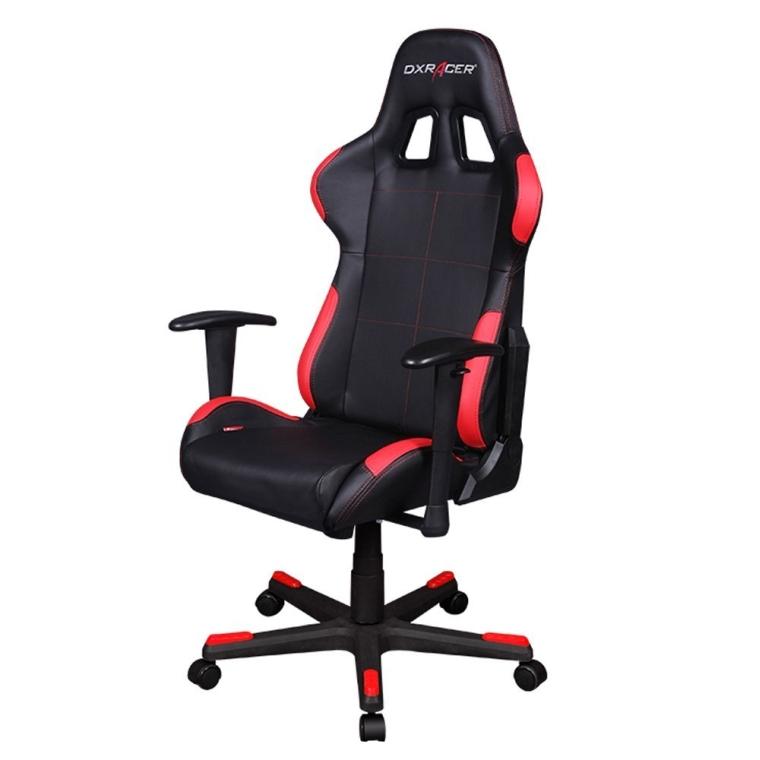 Newedge Edition Racing Bucket Seat Office Chair