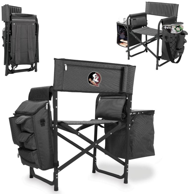 Portable Fusion Chair