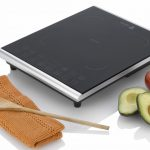 Portable Induction Pro Cooktop