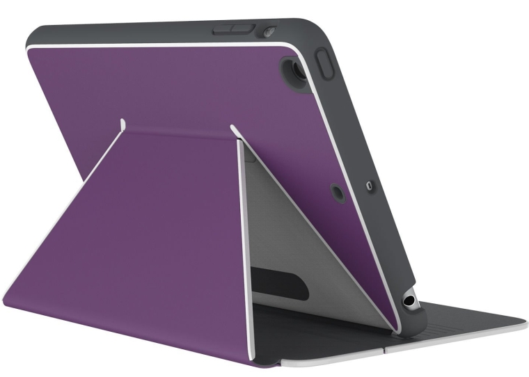 Speck DuraFolio Case for Apple iPad Mini 4