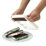 Spot Ice Cream Sandwich Maker