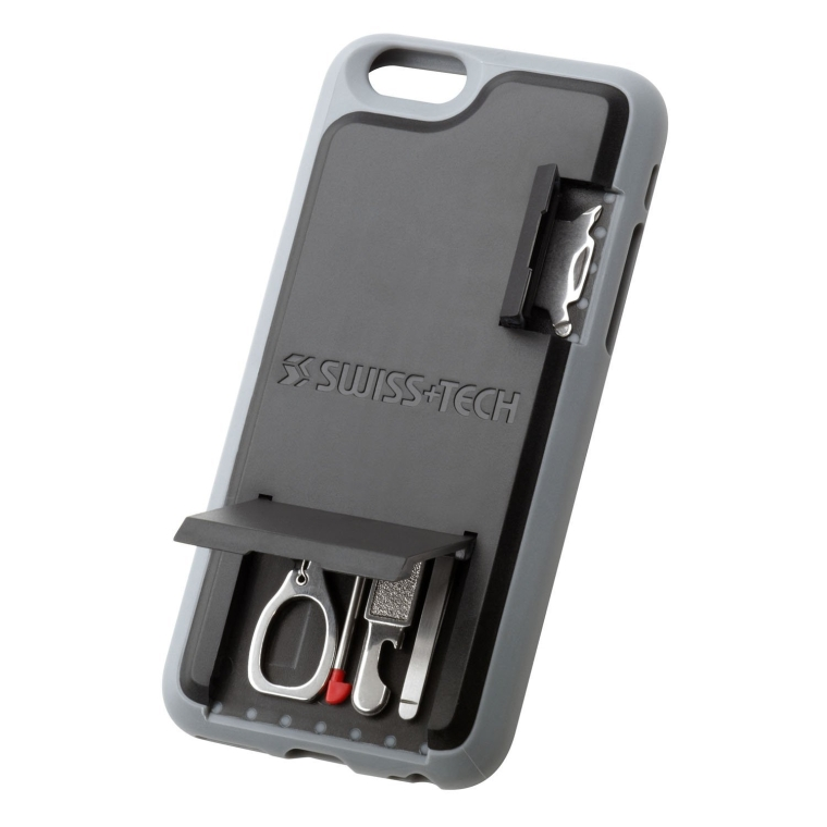 Multi Tool Phone Case Iphone