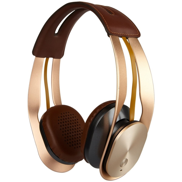 Syllable G700 Bluetooth V4.1+EDR Wireless Dynamic Active Noise Reduction