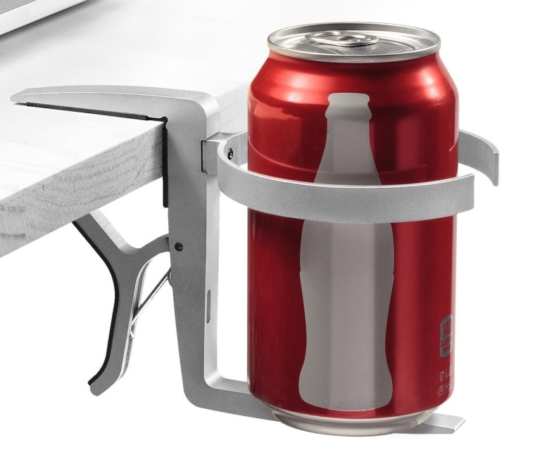 Vector Drink Holder