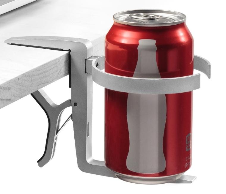 Vector Drink Holder 7 Gadgets