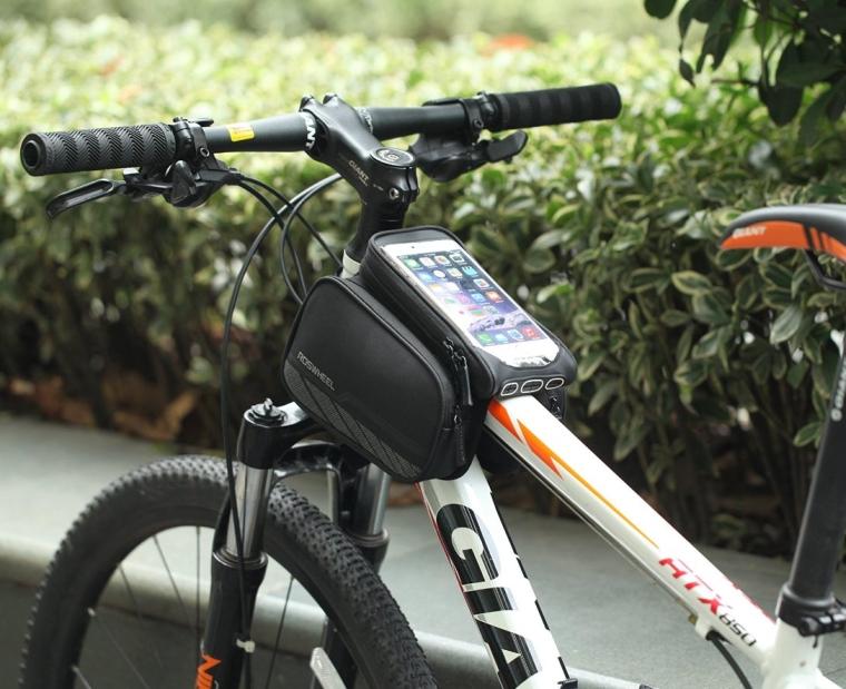 Vivianstore Outdoor Mountain Road Cycling Bicycle Bike