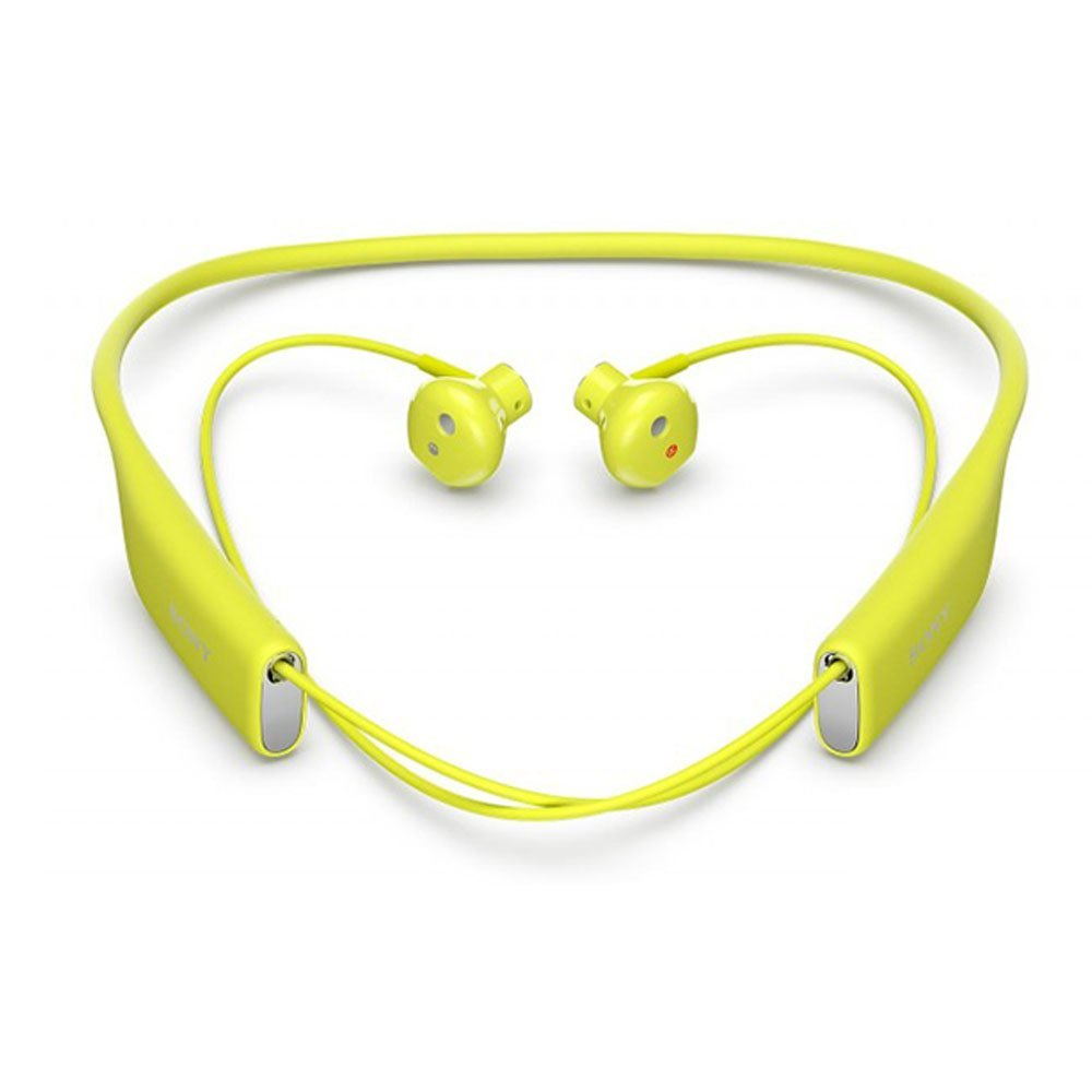 Water Resistant Sports Bluetooth Headset