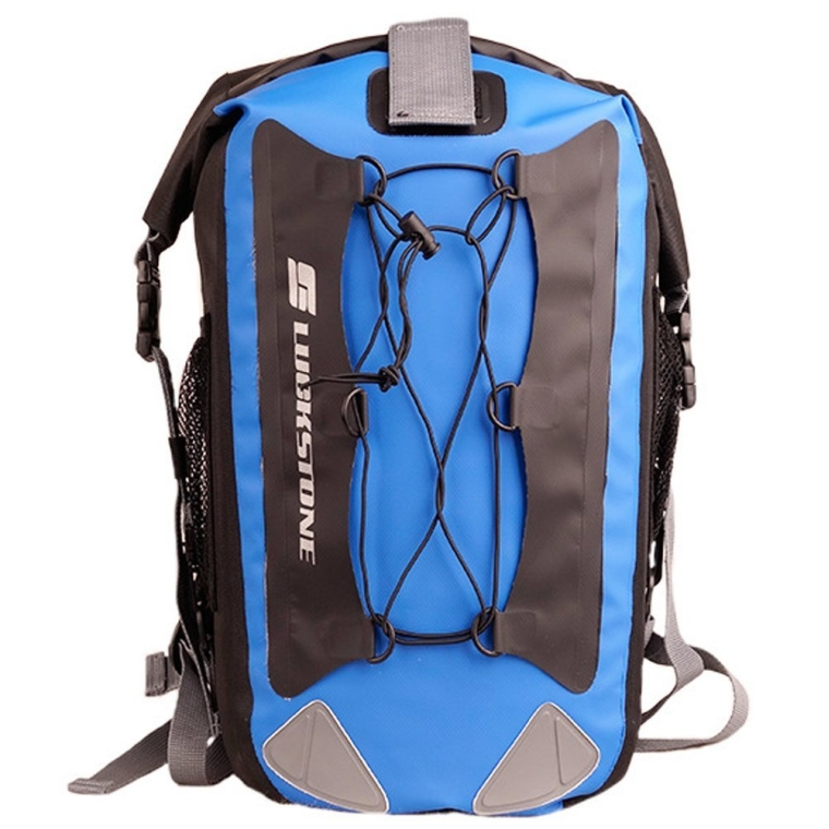 Waterproof Backpack Dry bag for Hiking, Camping, Kayaking, Floating,Boating, Rafting