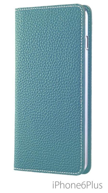 iPhone 6S Plus6 Plus Case