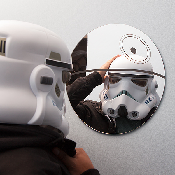 ipso_sw_death_star_mirror_set_inuse