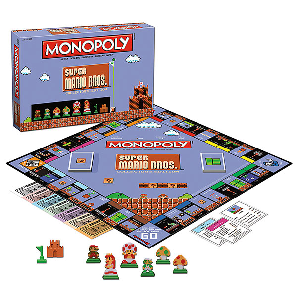 jhjm_super_mario_monopoly_all