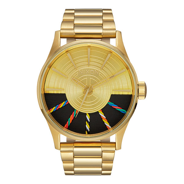 jhrs_nixon_sentry_ss_sw_watch_c3po_gold