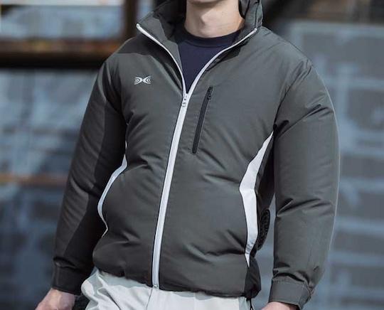 kuchofuku-hooded-outdoor-jacket-KU90521-1