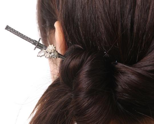 wargo-nippon-samurai-sword-kanzashi-hairpin-1