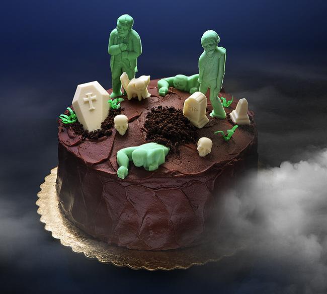 1cda_delicious_dead_zombie_mold