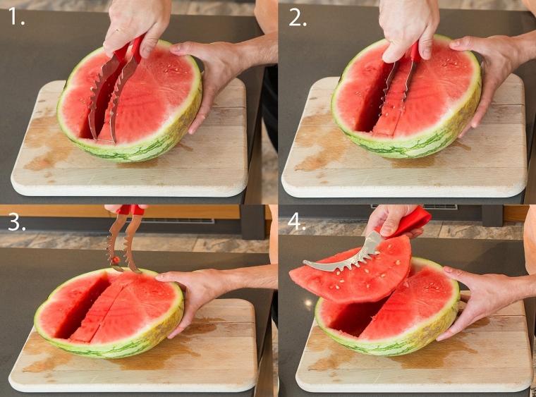 Amazing Slicer