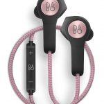 B&O PLAY by Bang & Olufsen H5 Wireless Earphone Headphone