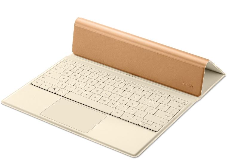 Huawei Portfolio Keyboard Matebook Portfolio Keyboard