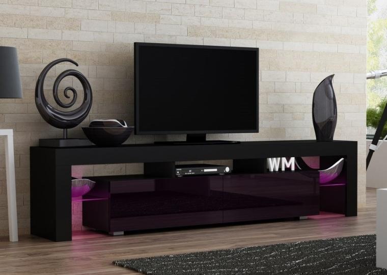TV Stand MILANO