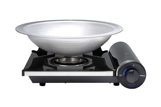 amorfo-premium-sukiyaki-portable-stove-1