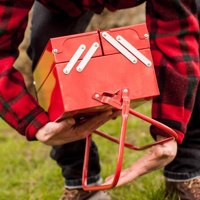 bbq-toolbox_21456