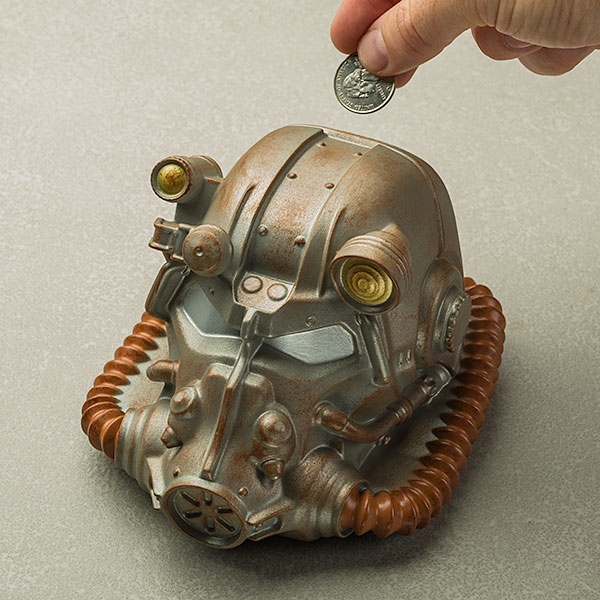 ivuo_fallout_power_armor_helmet_bank_inuse
