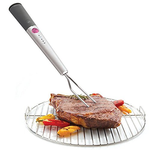 Chef's Fork Pro