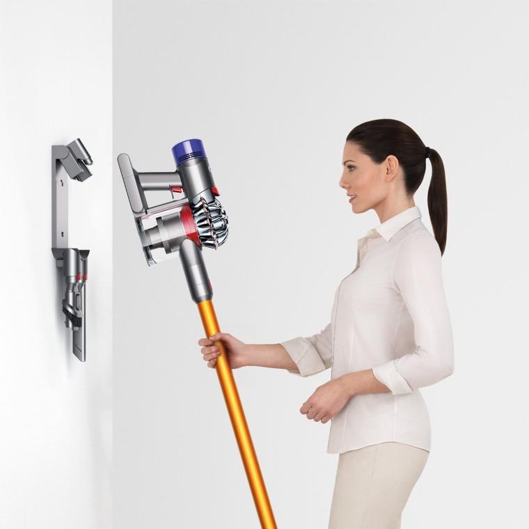 Dyson  Absolute Handheld Vacuum
