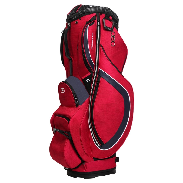 Golf 650016 TL650 Women's Golf Cart Bag