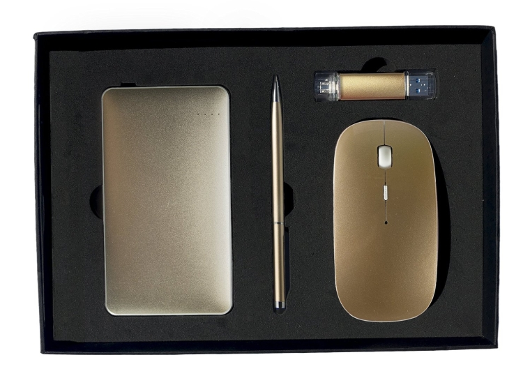 Luxury Business Gift Set