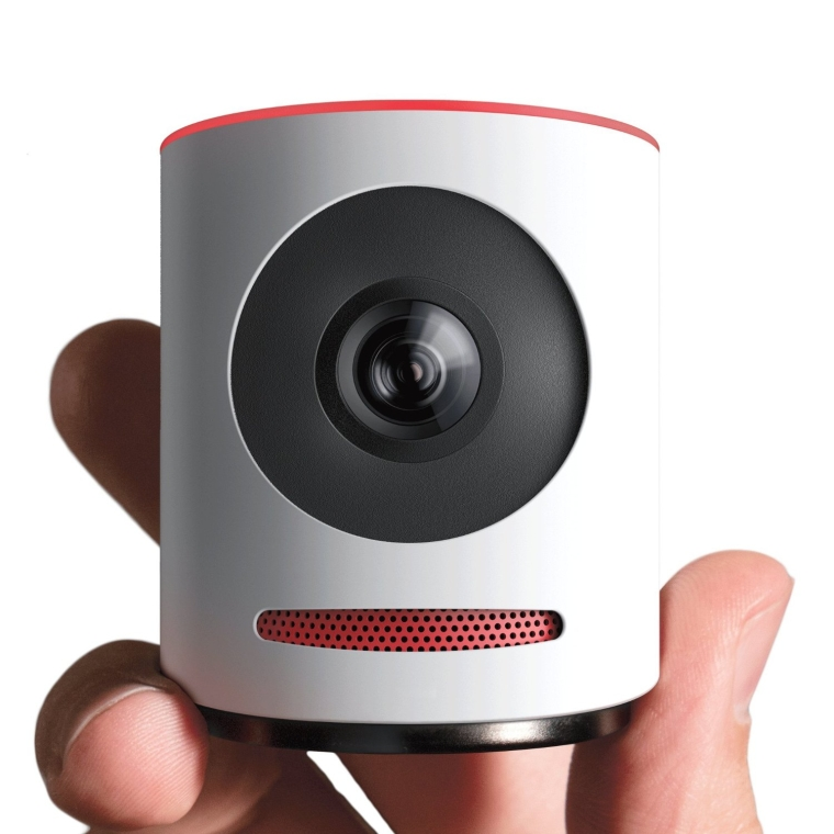 Mevo - Live Event Camera for iPhone and iPad