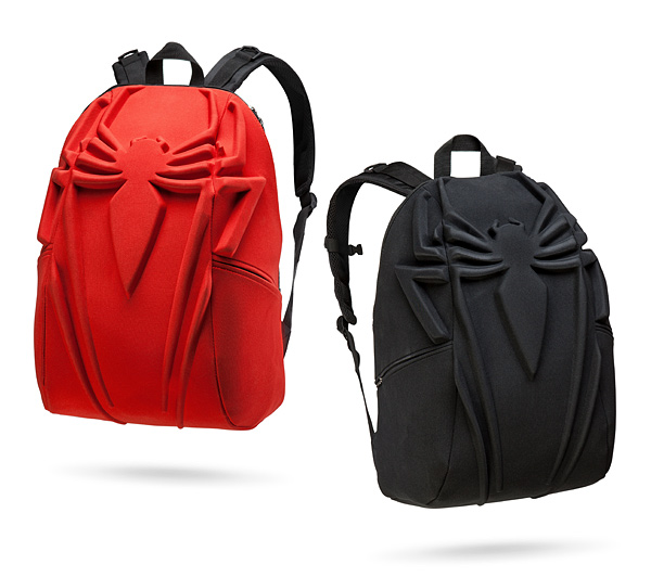 jthn_marvel_madpax_spiderman_backpack