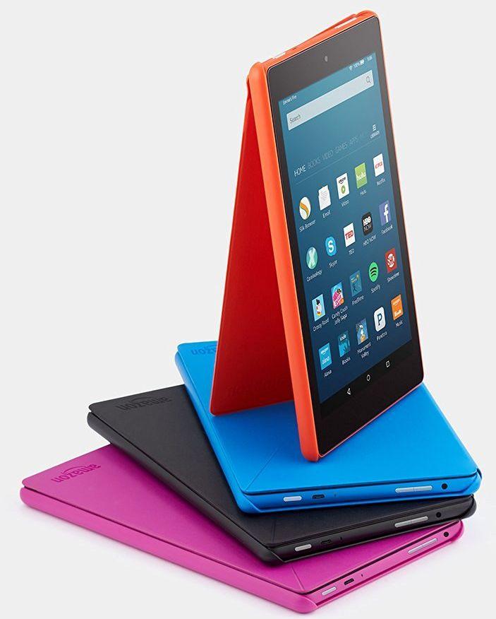 all-new-fire-hd-8-tablet-8-hd-display-wi-fi-16-gb