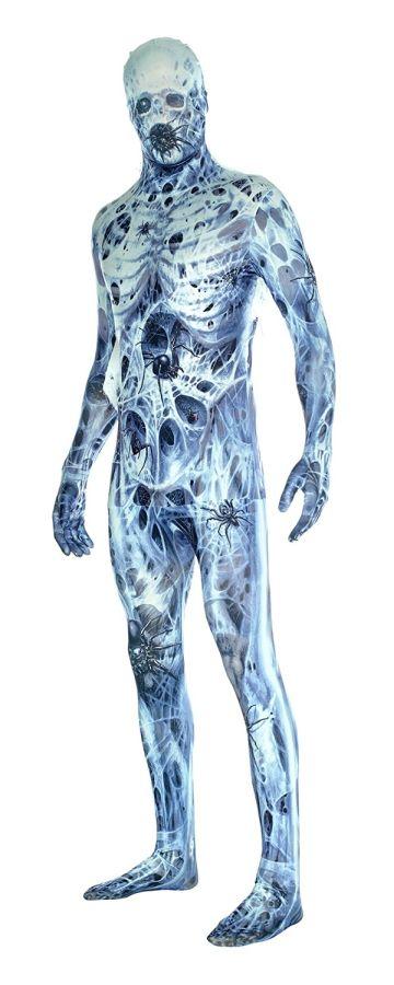 arachnomania-adult-morphsuit-costume