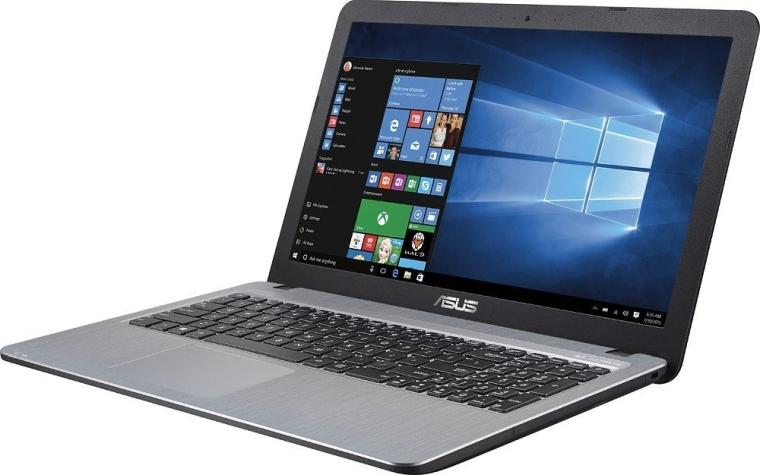 Asus VivoBook X540SA 15.6 Laptop