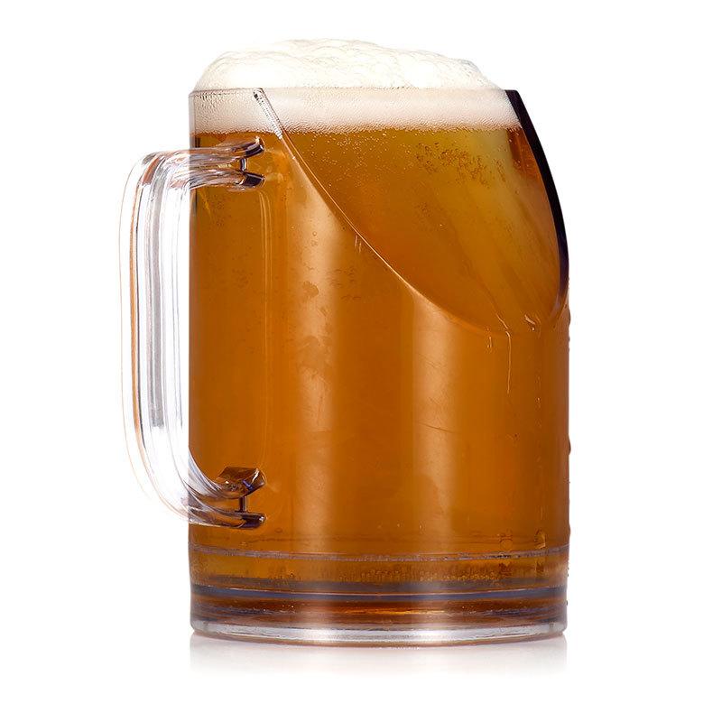 better-tv-viewing-beer-mug
