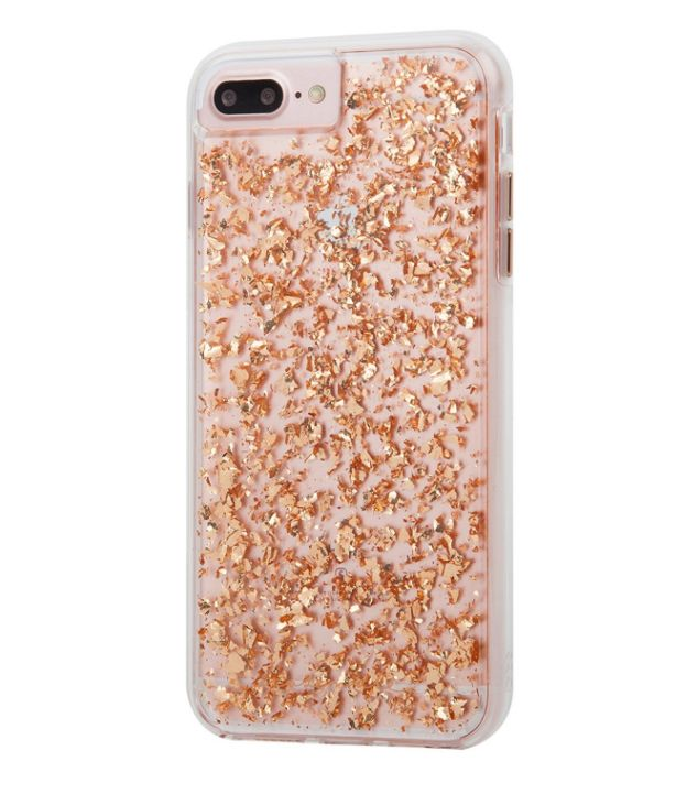 case-mate-karat-case-cell-phone-case-for-apple-iphone-7-plus