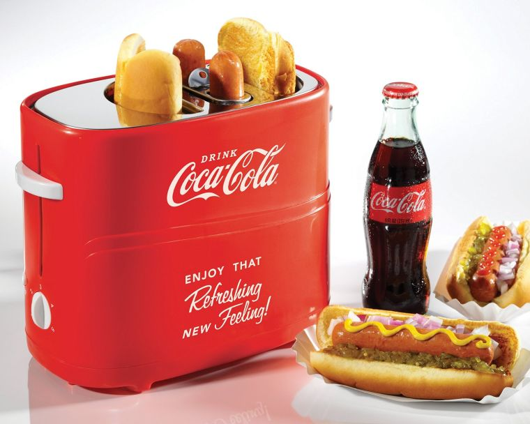 coca-cola-pop-up-hot-dog-toaster