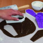 coffin-cookie-cutters