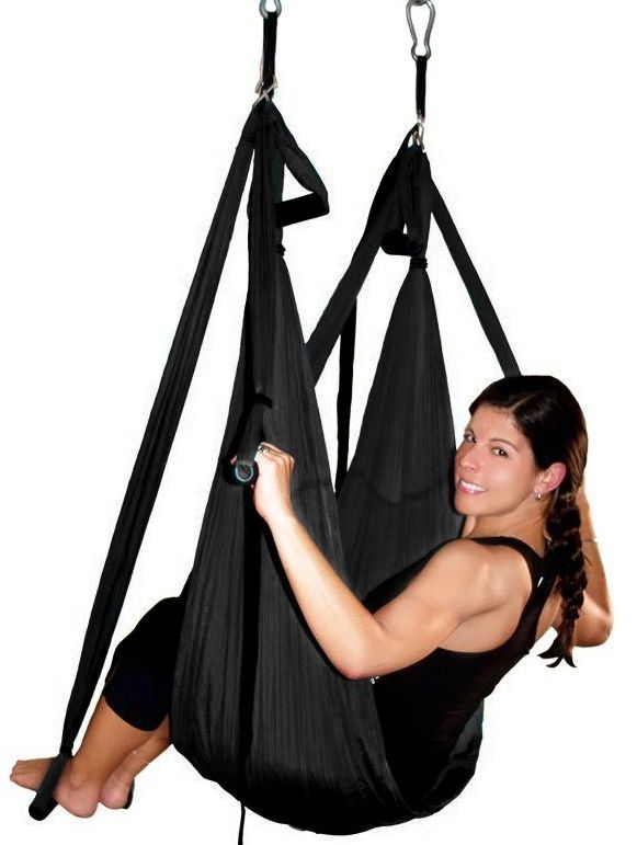 deluxe-aerial-yoga-hammock-yoga-inversion-sling-trapeze-for-aerial-yoga