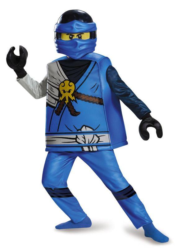 disguise-jay-deluxe-ninjago-lego-costume