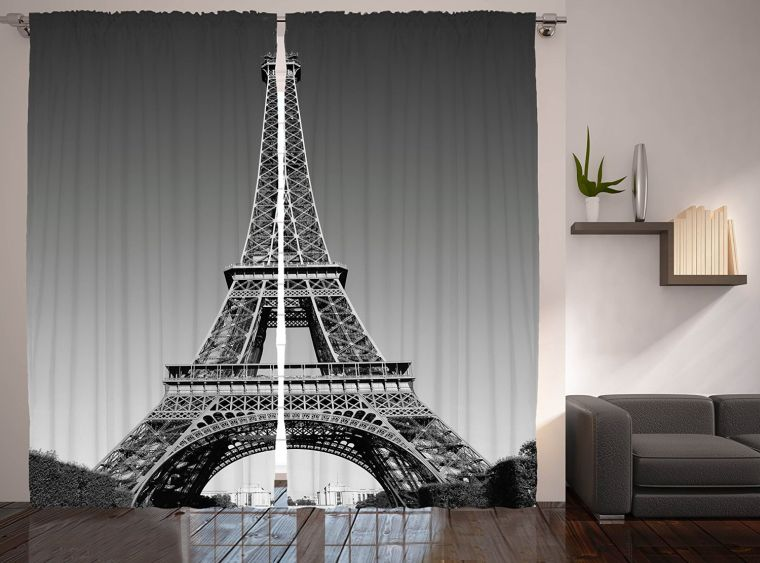 eiffel-tower-decor-collection