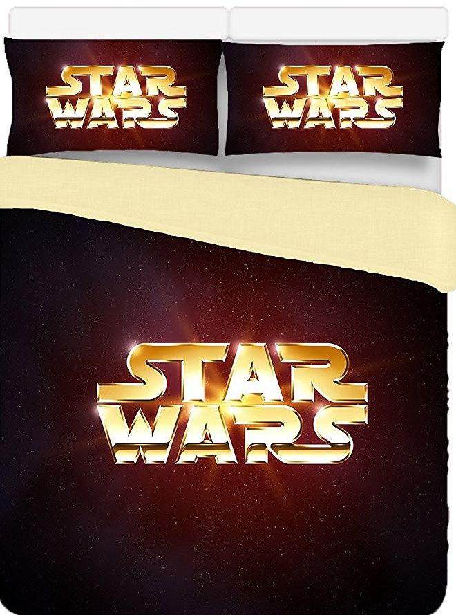 exciting-star-war-4-piece-duvet-cover-sets-king-size