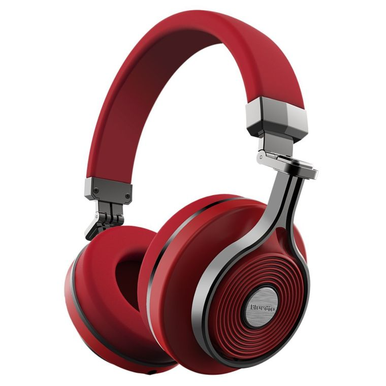 extra-bass-wireless-bluetooth-4-1-stereo-headphones